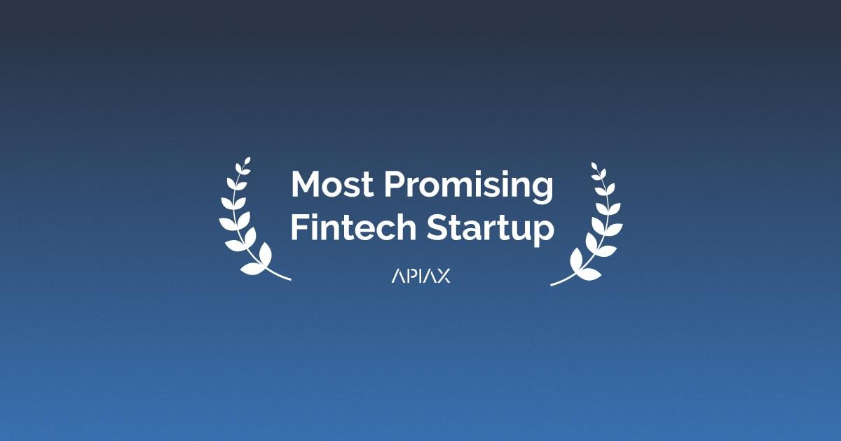 Asian Private Banker Award Apiax
